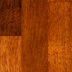 Longstrip Flooring