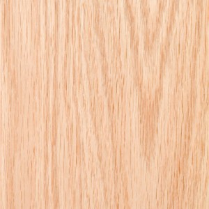 Red Oak Flooring - One of the Most Popular Types of Hardwood Flooring Around