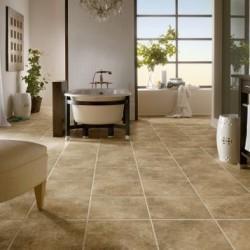 "12x12 Ceramic Tile - Use 1/4"" Tile Grout Width"