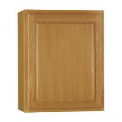24 Inch Wall Cabinet