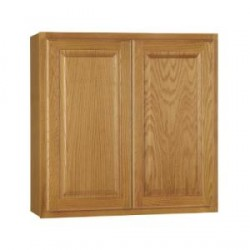 30 Inch Wall Cabinet