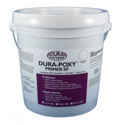 Epoxy Thin-Set