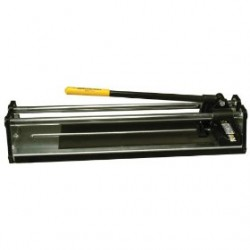 Snap Tile Cutter