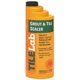 Best Way To Clean Mould Off Tile Grout
