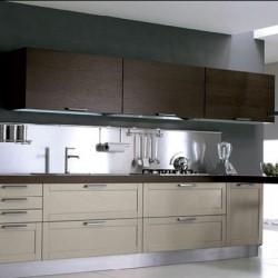 European Kitchen Cabinets : European Kitchen Cabinets