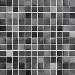 Cut Mosaic Tile - Easy : Renovate