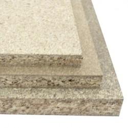 Tile Underlayment Archives Easy Renovate