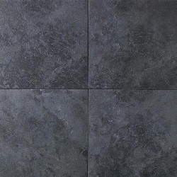 Tile That Looks Like Slate