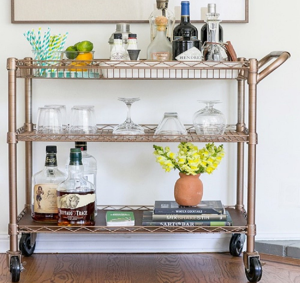 Home Bars Archives - Easy : Renovate