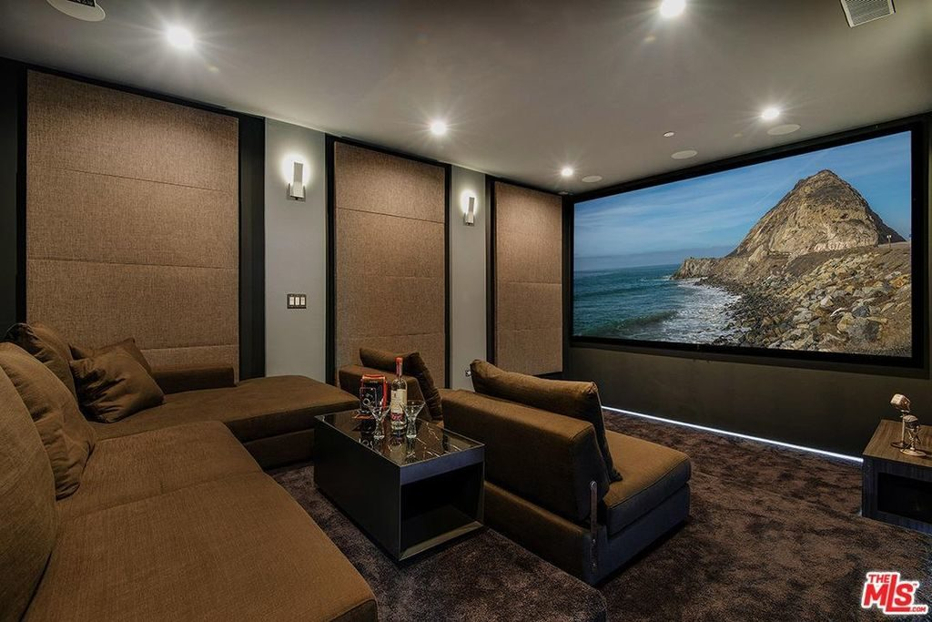 25 Los Angeles Area Home Movie Theater Designs Rated, Best to Worst Bad Home Theater Design on bad car audio, bad speakers, bad toys, bad internet, bad batteries, bad headphones, bad bedroom, bad games, bad insulation, bad networking, bad refrigerator, bad churches, bad bathroom, bad jewelry, bad computers, bad siding, bad windows, bad photography, bad communications, bad insurance,