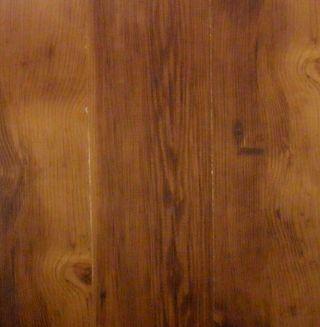 Mannington Icore Seconds Laminate Flooring